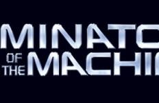 terminator-3-rise-of-the-machines-51915552913c4