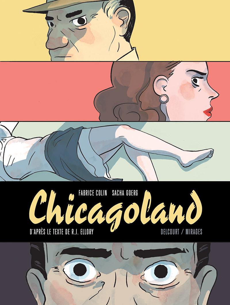 Chicagoland-Colin-Goerg