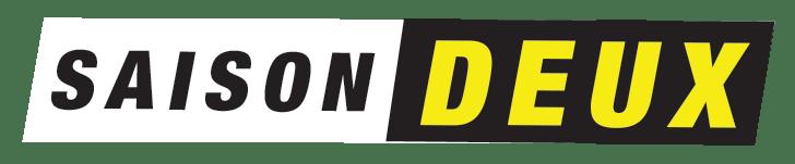 Logo-Saison-deux