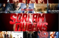 Scream-Queens-Poster-600x519