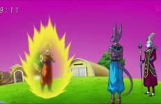 dragon-ball-super-1