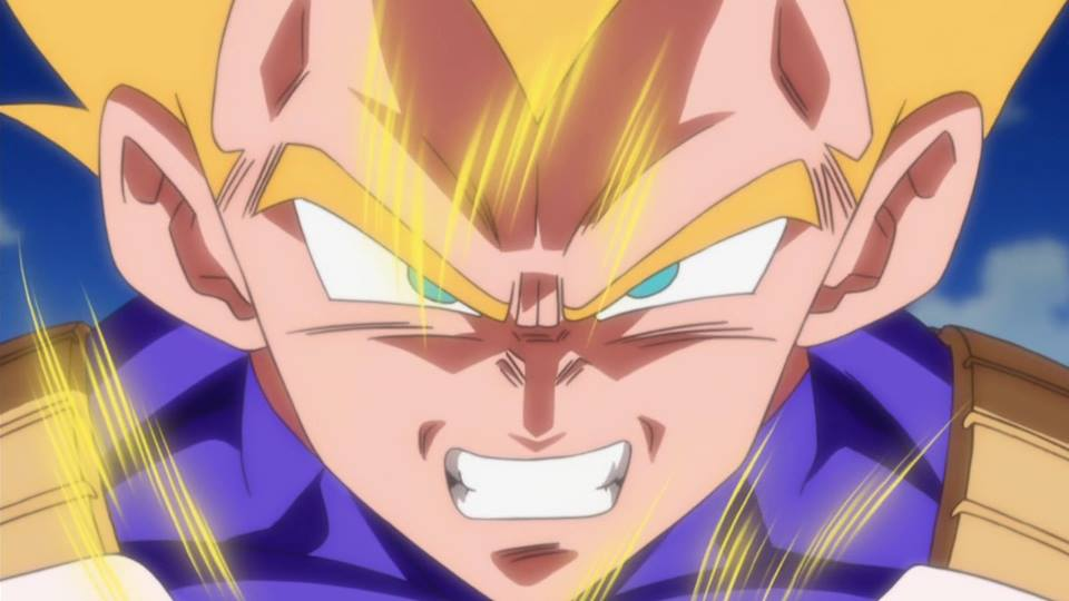 dragon-ball-super-6