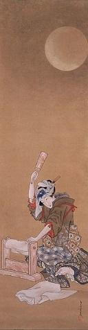 hokusai-1