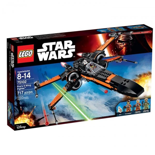 lego-sw7-Poe-Xwing-fighter