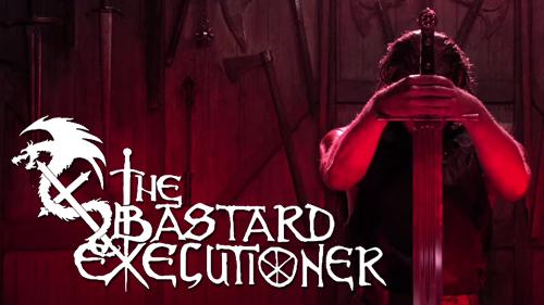the-bastard-executioner-55bc3aacbb72e