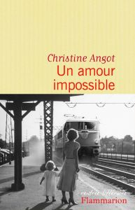 un-amour-impossible