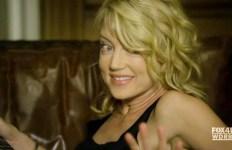 Cynthia-Watros-as-Sam-Carr-on-House-cynthia-watros-22070692-624-352