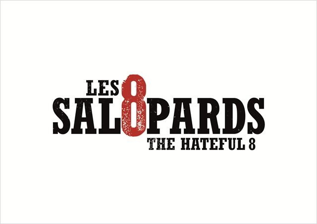 Les 8 Salopards
