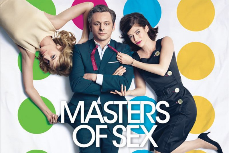 MASTERS-OF-SEX-Season-3