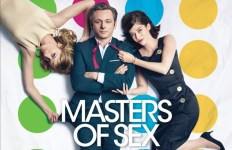 MASTERS-OF-SEX-Season-3