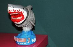 Sharknado-3_wobblehead