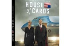 blu-ray-coffret-house-of-cards-saison-3