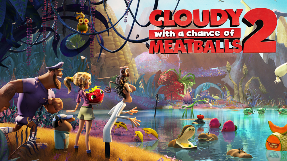 cloudy-with-a-chance-of-meatballs-2-535d1c87d8d3a