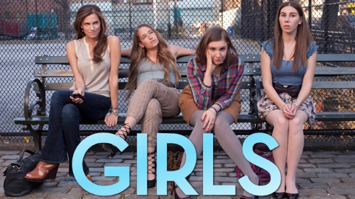 girls-4fac042f421d7