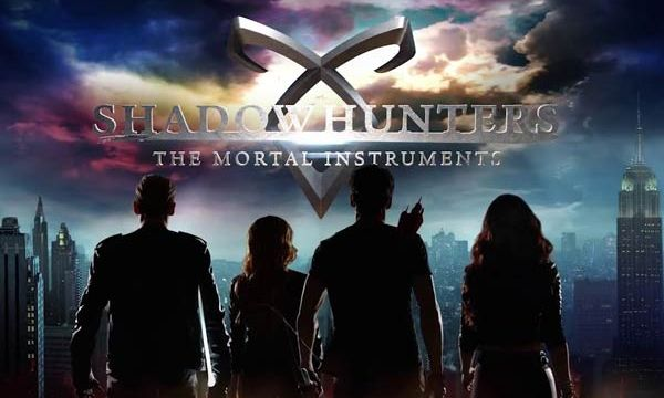 shadowhunters-teaser-2016