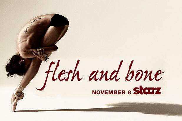 Flesh-and-Bone-main-618