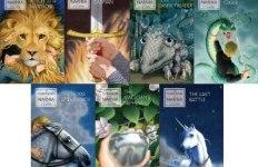 Narnia_books21