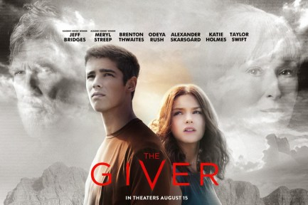 The-Giver-2014
