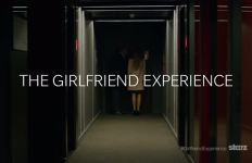 girlfriend_experience