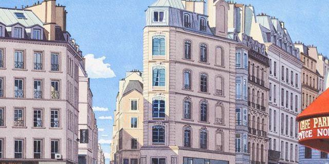 paris-new-york-couv
