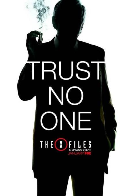 X-Files-Cigarette-Smoking-Man-CSM