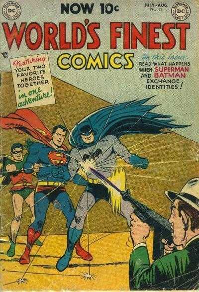 257875-18006-120154-1-world-s-finest-comic