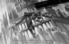 affiche-expo Delort - Dance w- shadows DEF (1)
