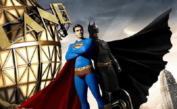 batman-and-superman2