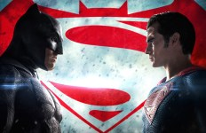 batman-v-superman-dawn-of-justice-56e713b878f2f