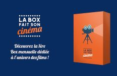 box fait son cinema