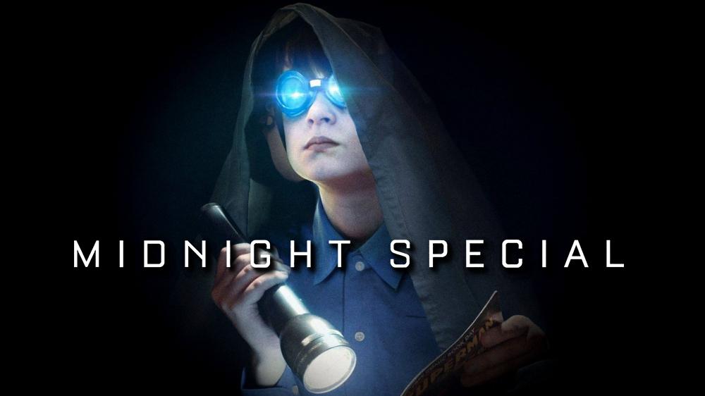 midnight-special-56c4bdf4728be