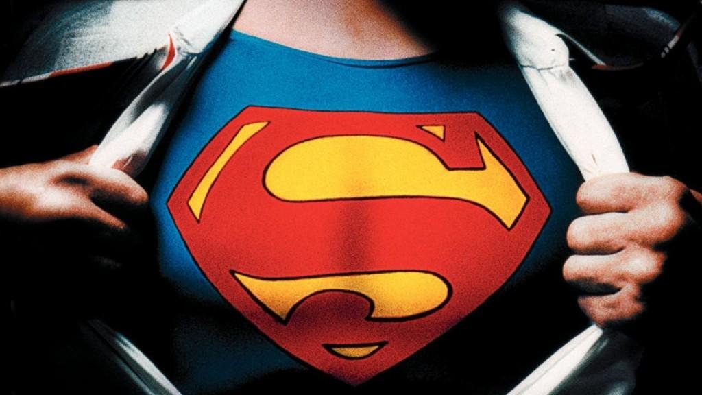 superman-ii-the-richard-donner-cut-original-1024x576