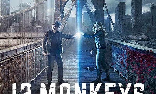12_Monkeys_600x600