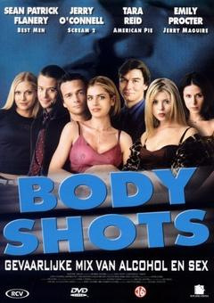 Body-Shots