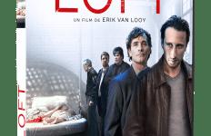 LOFT-Packshot BR