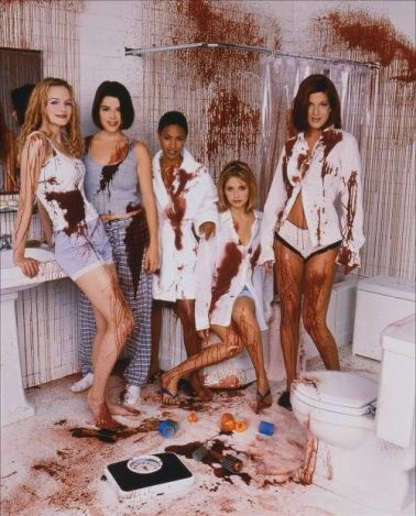 scream_2_cast_girls-ghostface-girls-debate-which-is-the-best-scream-sequel-png-237023