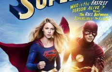 supergirl_the-flash_crossover_poster2