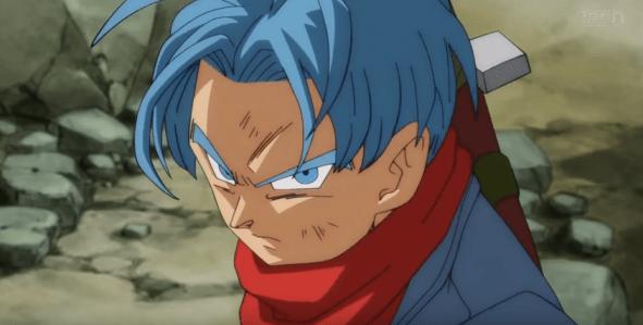 dragon-ball-super-episode-47
