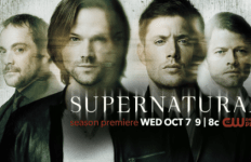 supernatural-season-11
