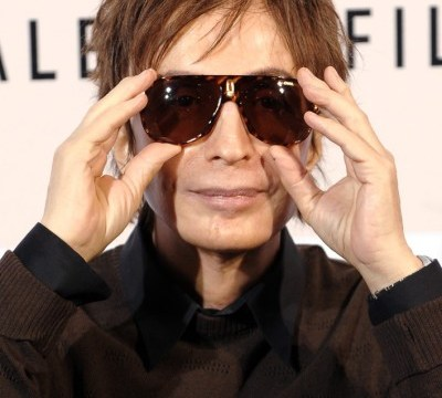 3rd Annual Rome International Film Festival - Tribute to Michael Cimino - Photocall