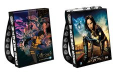 VIXEN-2016-Comic-Con-Bag_57883ef5e3e966.35705856