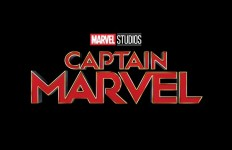captain-marvel-logo-600x405