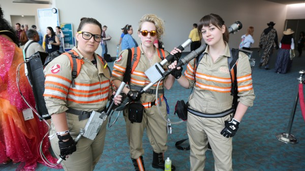 comic-con-2016-cosplay-8