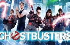ghostbusters-iii-57802b4b2b44a