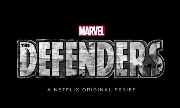 the-defenders-logo-600x406