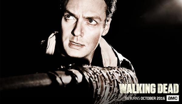 the-walking-dead-season-7-poster-aaron-600x343
