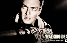 the-walking-dead-season-7-poster-aaron-600x343