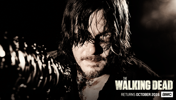 the-walking-dead-season-7-poster-daryl-600x343