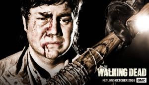 the-walking-dead-season-7-poster-eugene-600x343