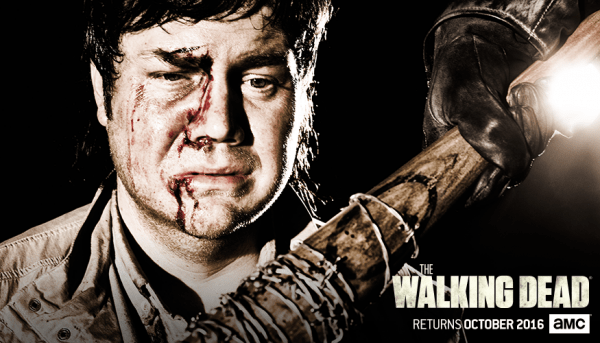 the-walking-dead-season-7-poster-eugene-600x343